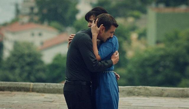 Sezen Aksu şarkıları eşliğinde Hüseyin & Melek