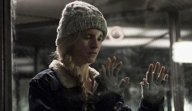 Netflix, The OA dizisini ikinci sezonunun ardından iptal etti