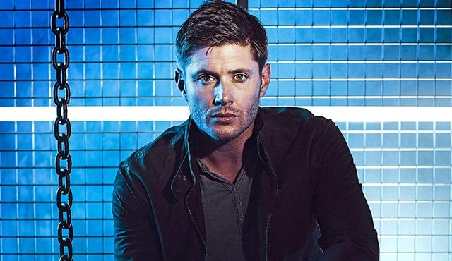 Supernatural: 11. sezonda yeni bir kötü geliyor