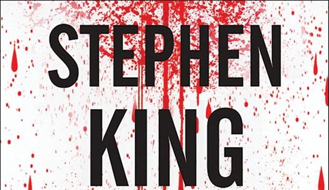 Stephen King'in merakla beklenen romanı 'Kim Bulduysa Onundur' çıkıyor!