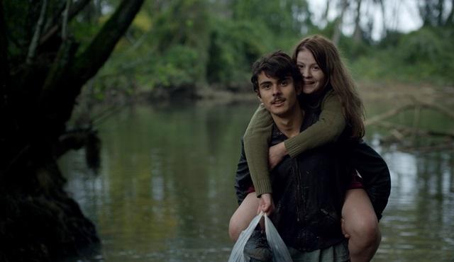 """""""!f İlham Serisi"""", Reha Erdem'in son filmi """"Koca Dünya"""" ile devam ediyor!"""