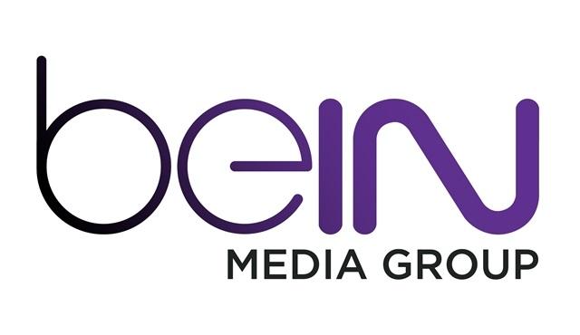 beIN MEDIA GROUP'un Digiturk'ü satın alma süreci tamamlandı!