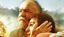 Babam filminin fragmanından sonra afişi de yayınlandı!