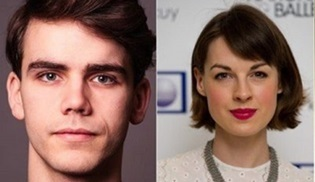 BBC'den yeni bir drama daha geliyor: The Last Post