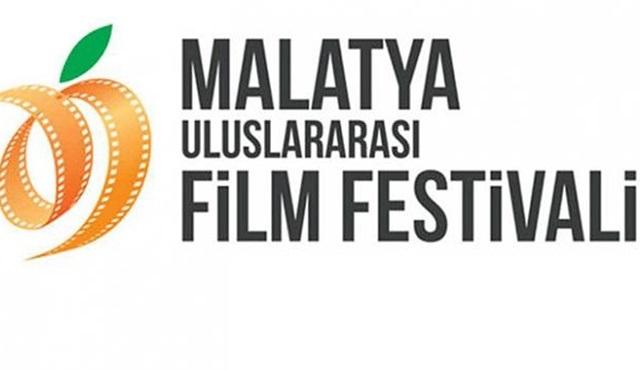 Malatya Uluslararası Film Festivali'nde uzun metraj kategorisinde yarışacak filmler açıklandı!