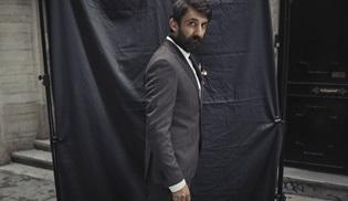 """Necip Memili: """"Türk televizyonlarında bir seri katil hikayesi izleyebilir misiniz?"""""""