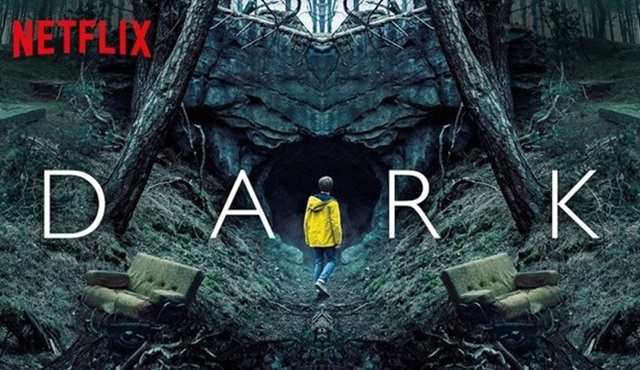 Dark, final sezonuyla 27 Haziran'da Netflix Türkiye'de!
