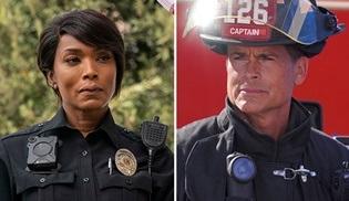 FOX'tan 4 dizisi için yeni sezon onayı geldi