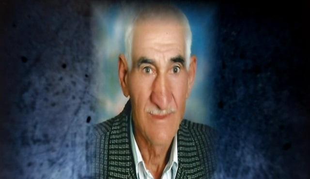 50 gündür aranan Ali Sönmez'in cesedi Müge Anlı'da bulundu!