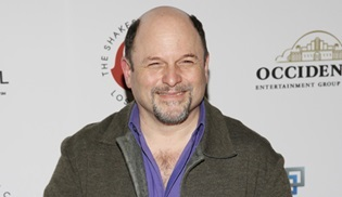Audience Network'ten ve Jason Alexander'dan yeni bir dizi geliyor: Hit The Road