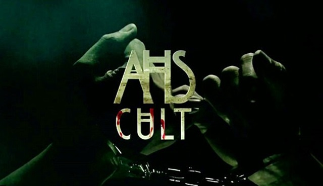 AHS Cult: Siz niye böylesiniz?