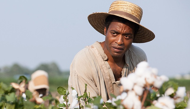 12 Years a Slave, Moviemax Oscars'ta ekrana geliyor