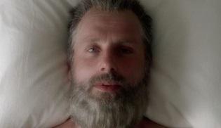 The Walking Dead: Ölmeden sonunu görür müyüz acaba?