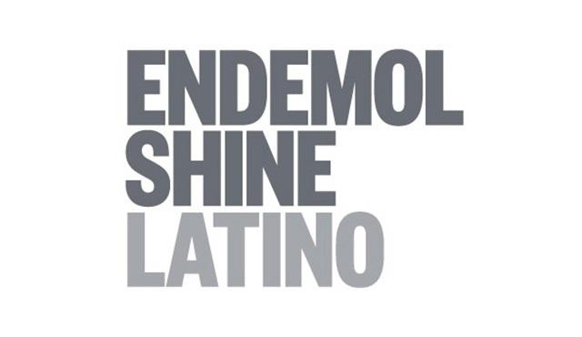 Endemol Shine, İspanyollara yöneliyor