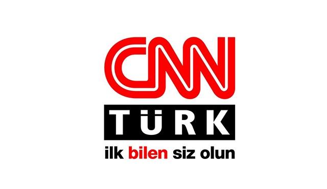CNNTürk ve Kanal D 'Seçim 2018' için ortak yayına hazırlanıyor