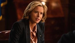 Madam Secretary'nin 6. sezonu dizinin final sezonu olacak