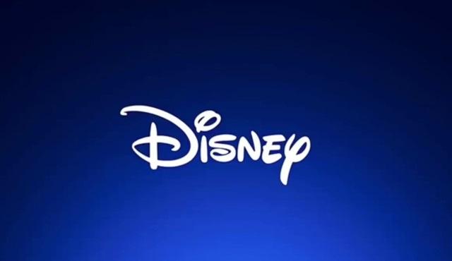 The Walt Disney Company, devasa bir içerik listesi açıkladı