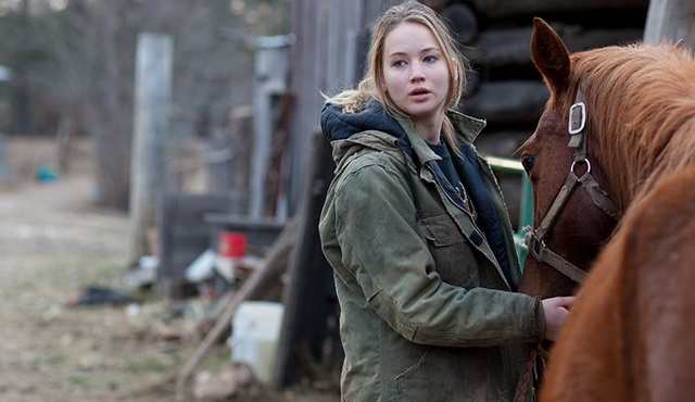 Hit Filmler Kuşağı: Winter's Bone