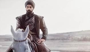 Mehmed Bir Cihan Fatihi: Ve Yolculuk Başladı!