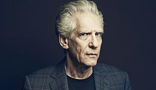 David Cronenberg, True Detective'nin 2. sezonunu neden yönetmek istemedi?
