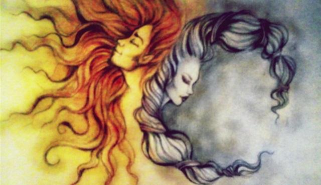 Sevgililer Günü Özel: Sen İmkansızsın, Sensizlik İmkansız...