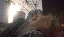 Hayaletler filminin festival yolculuğu Ekim'de de devam ediyor!