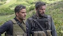 """Triple Frontier: """"Spielberg ve Netflix anlaşmazlığı kişisel bir çatışma değil"""""""
