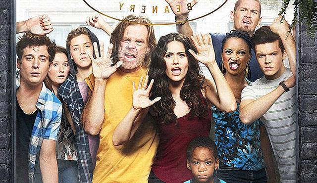 Shameless'in 6. sezonu ne zaman ekrana gelecek?