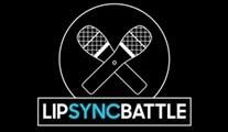 En iyi 10 Lip Sync Battle performansı