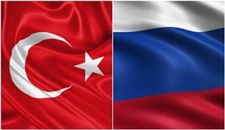 Türkiye - Rusya 2018 Dünya Kupası Hazırlık Maçı Star Tv'de!
