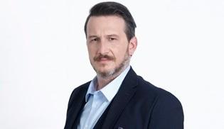 Osman Sonant, Zengin ve Yoksul'daki yeni rolü ile ilgili açıklamalar yaptı!