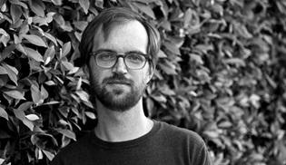 Stranger Things'in senaristlerinden Justin Doble Amazon'la anlaştı