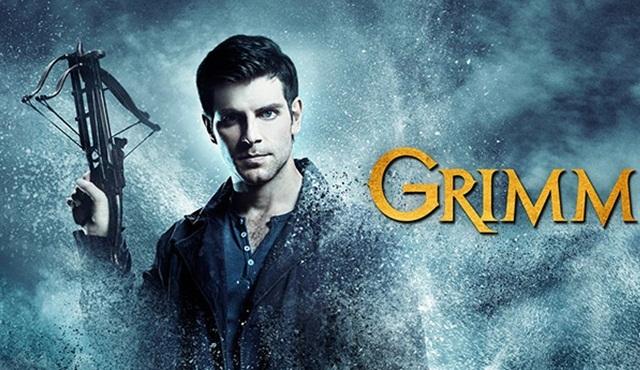 Grimm'in final sezonundan iki yeni tanıtım yayınlandı