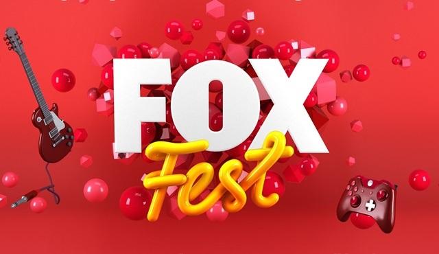FOXFest biletleri satışa çıktı!