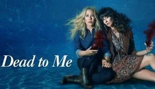 Netflix, Dead to Me'ye 3. ve final sezonu için onay verdi