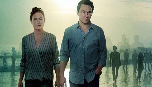 The Affair'in final sezonundan fragman ve poster yayınlandı