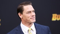 John Cena, Suicide Squad 2'ya katılmak için görüşmelere başladı