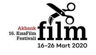 16. Akbank Kısa Film Festivali'nde yarışacak finalist filmler ve jüri üyeleri belli oldu!