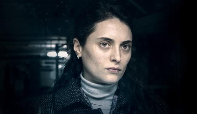 Zeki Demirkubuz'un yönettiği Kor filmi, Asya Pasifik Ödülleri'nde!
