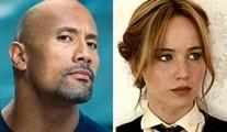 Hollywood Dedikoduları: Ücret eşitliğini yeniden Hollywood