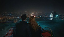Utanır insan, İstanbul'dan güzel olunur mu?