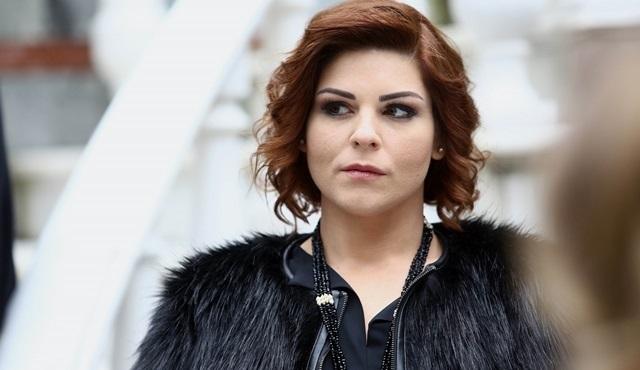 Hayat Şarkısı: Zeynep'in grileriyle mücadelesi