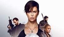 Charlize Theron'lu Netflix filmi The Old Guard'ın resmi fragmanı yayınlandı!