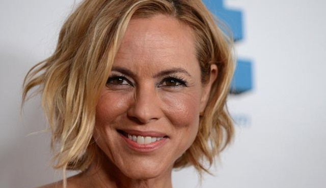 Maria Bello, The Walking Dead'in 8. sezon kadrosuna katıldı