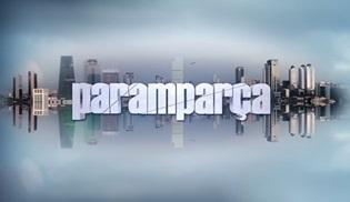 Paramparça'da final öncesi geçtiğimiz üç sezonu hatırlayalım