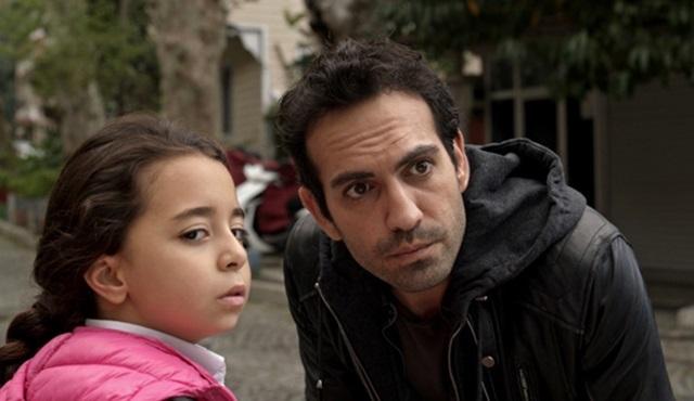 Çarpışma ve Kızım dizileri Arnavutluk'ta yayına girecek