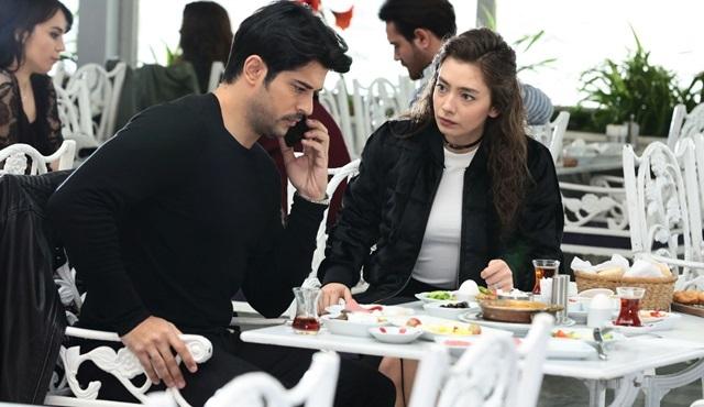 Kara Sevda'da Kemal ve Nihan, şoke edici gerçeklere yaklaşıyor!