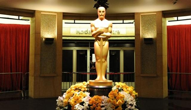 90. Akademi Ödülleri'nde ödül sunacak isimler belli oldu