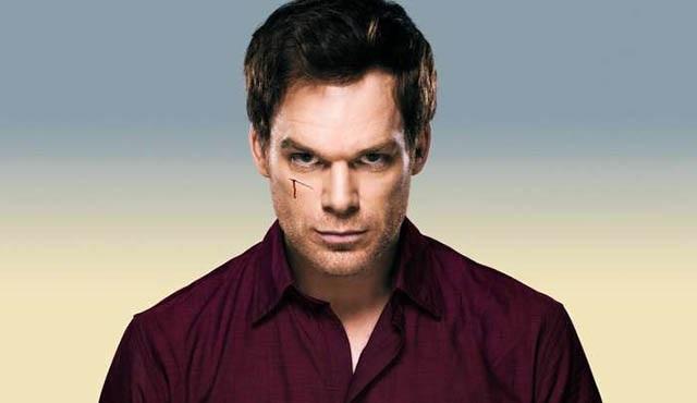 Dexter geri dönebilir