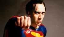 Henry Cavill bırakırsa yeni Superman kim olacak?